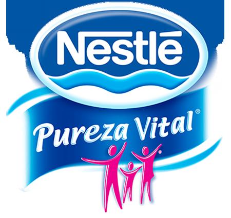 Pureza vital